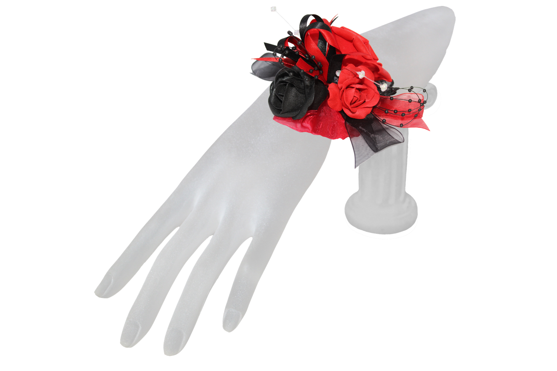 red and black rose keepsake corsage.jpg