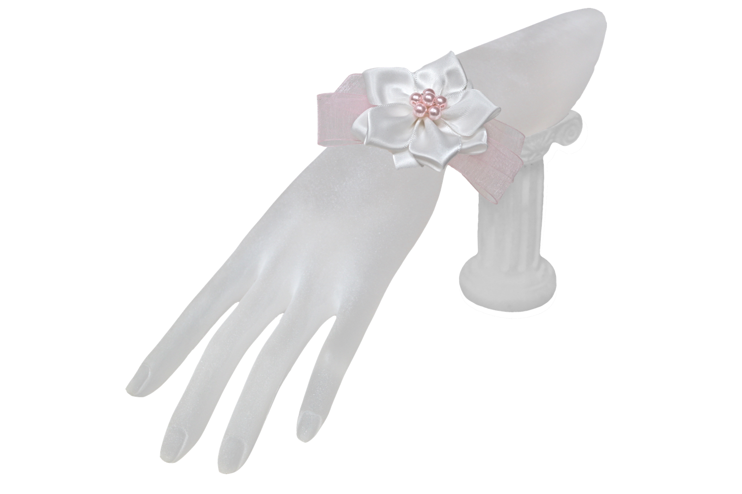 catilin corsage with pink.jpg