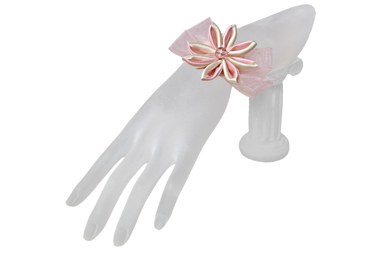 charlotte corsage with pink.jpg