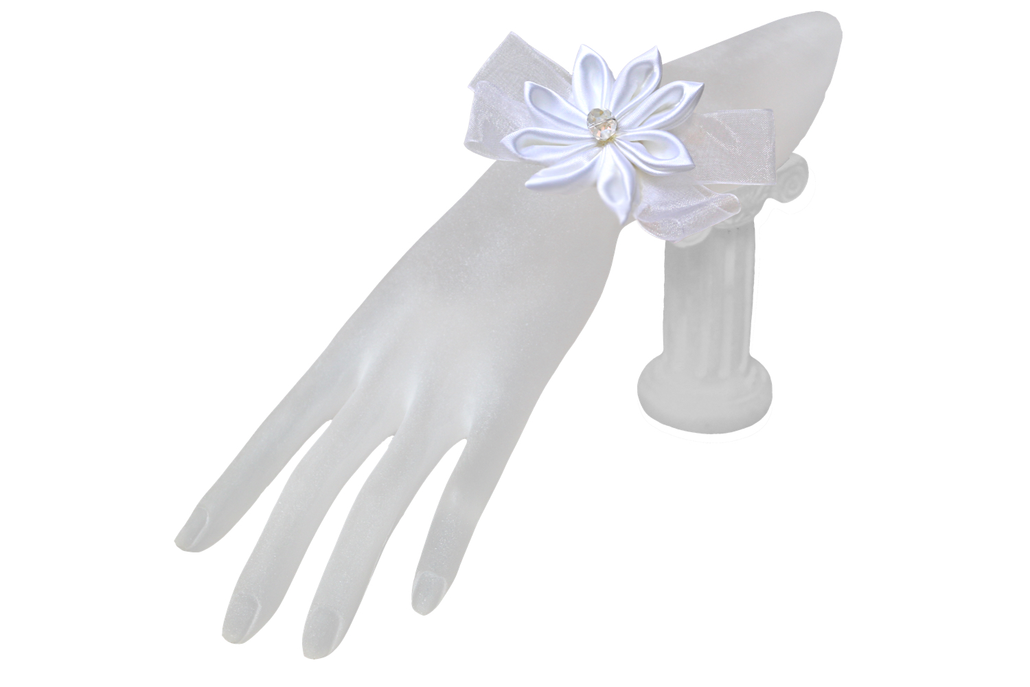 Claudia Corsage in white.jpg