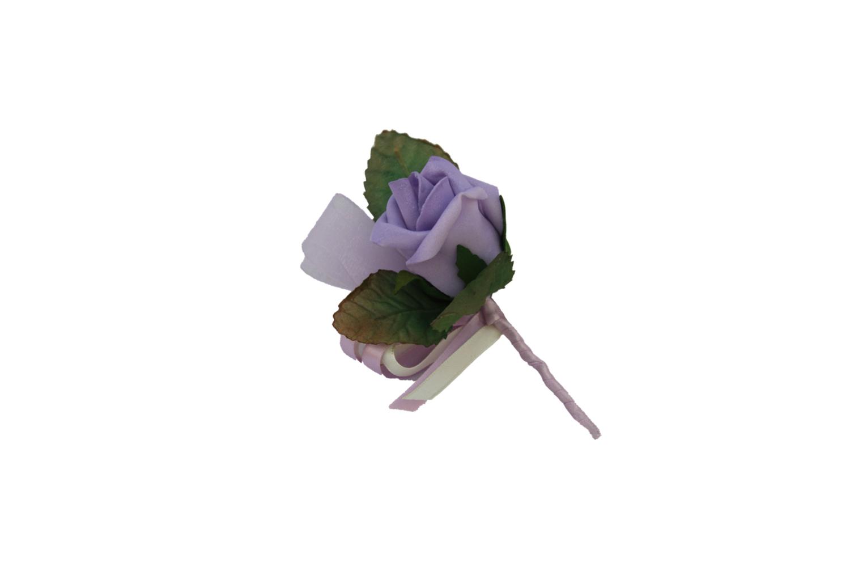 lilac button hole.jpg