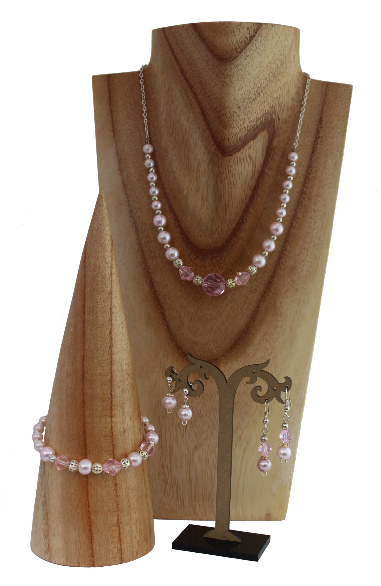 pink jewellery set.jpg