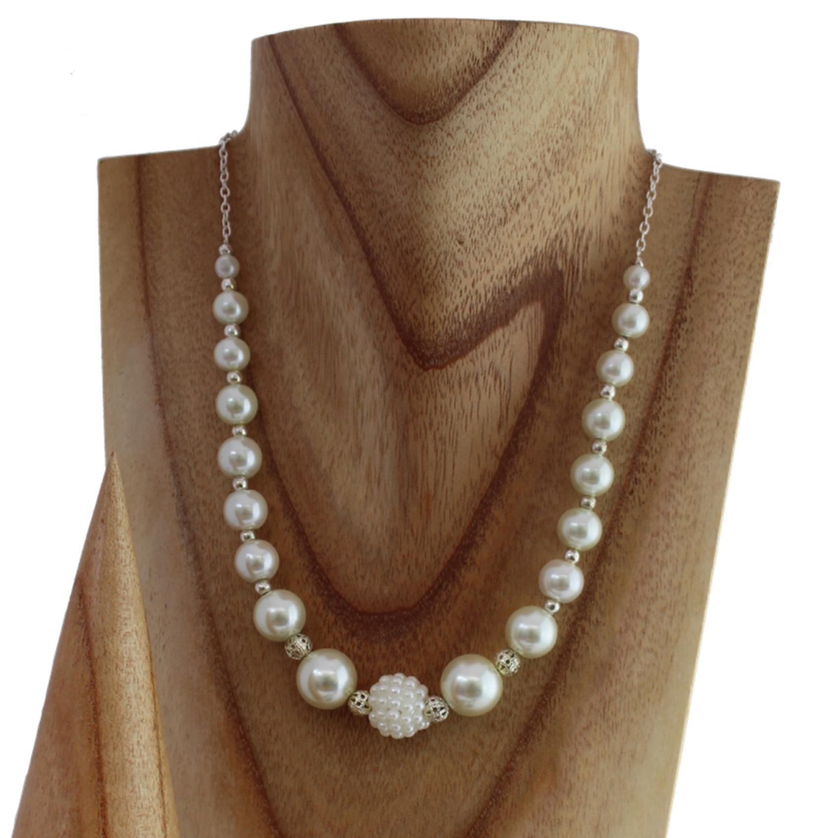 ivory pearl jewellery  necklace.jpg