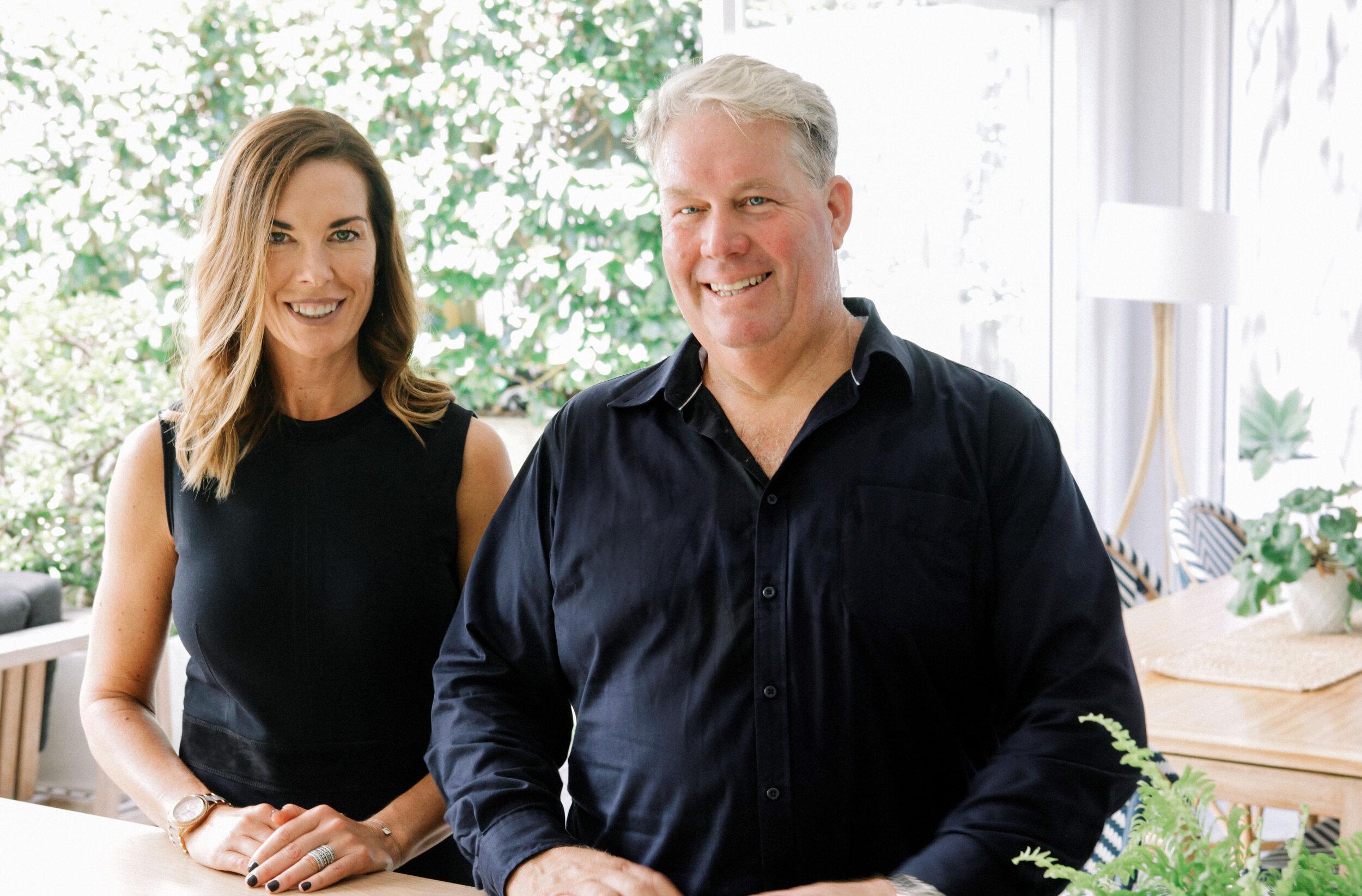 Mark and Kylie - Cropped (2019_05_14 04_52_39 UTC).jpg