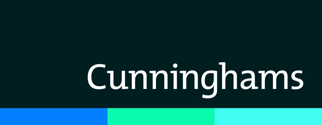 CUN_STAND_PMS-161014 (2019_05_14 04_52_39 UTC).jpg