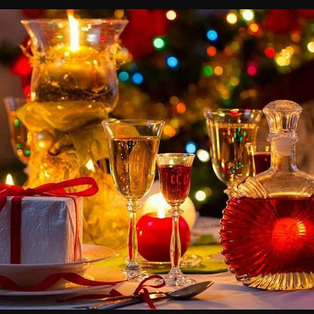 We are taking bookings for Xmas parties, birthday parties & other celebrations for groups of up to 30 ppl. Drop us a msg with your requirements & your contact number and we will contact you!