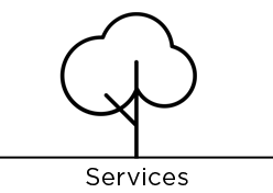 URBAN_TREE_promo_services.png