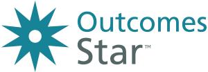outcome-stars-colour.png