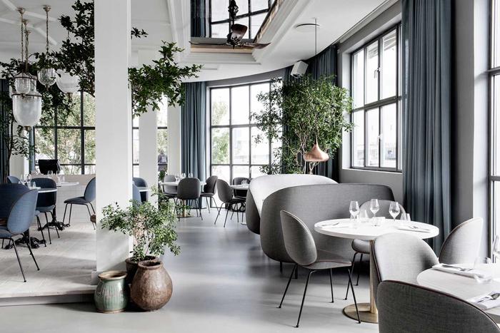 The-Standard-Copenhagen-by-GamFratesi-aprilandmay-011.jpg