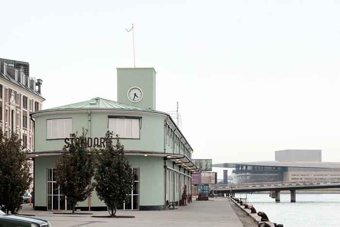 The-Standard-Copenhagen-by-GamFratesi-aprilandmay-051.jpg