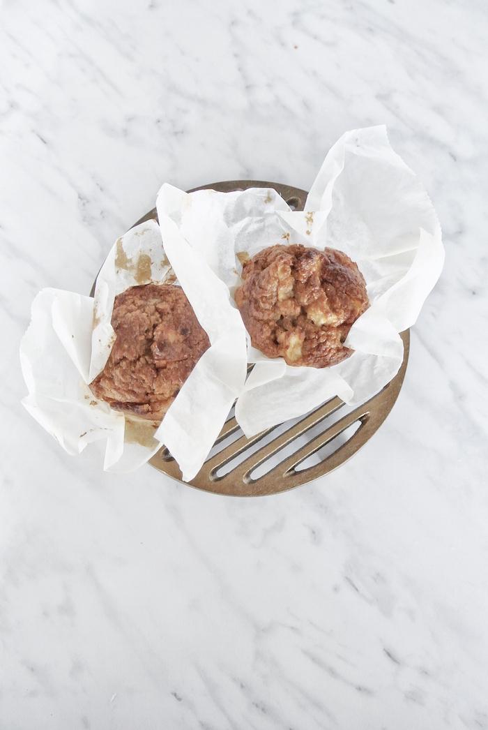 oatmuffins.jpg