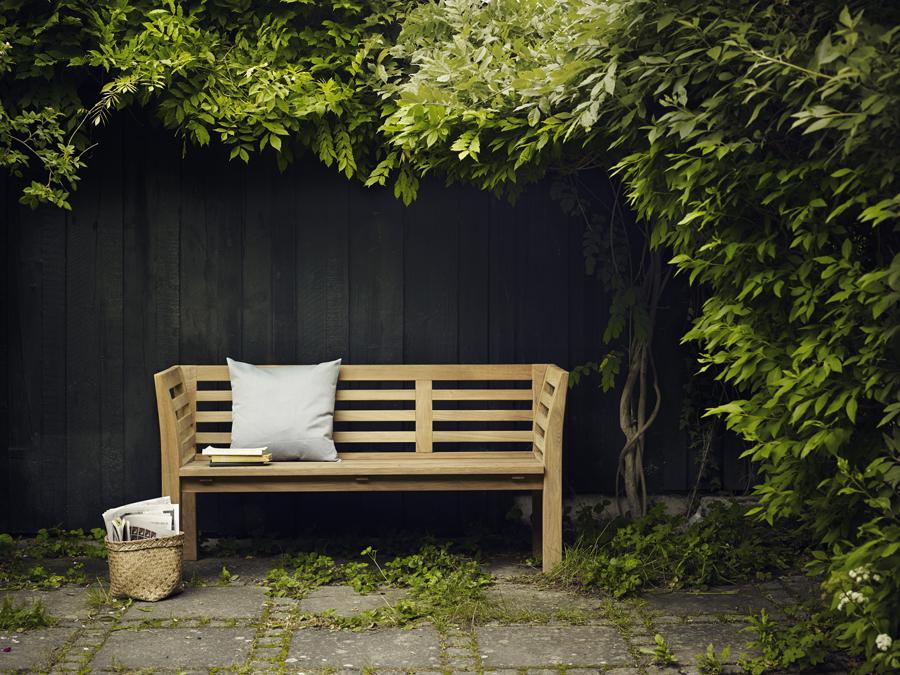 skagerak-outdoor-aprilandmay-6.jpg
