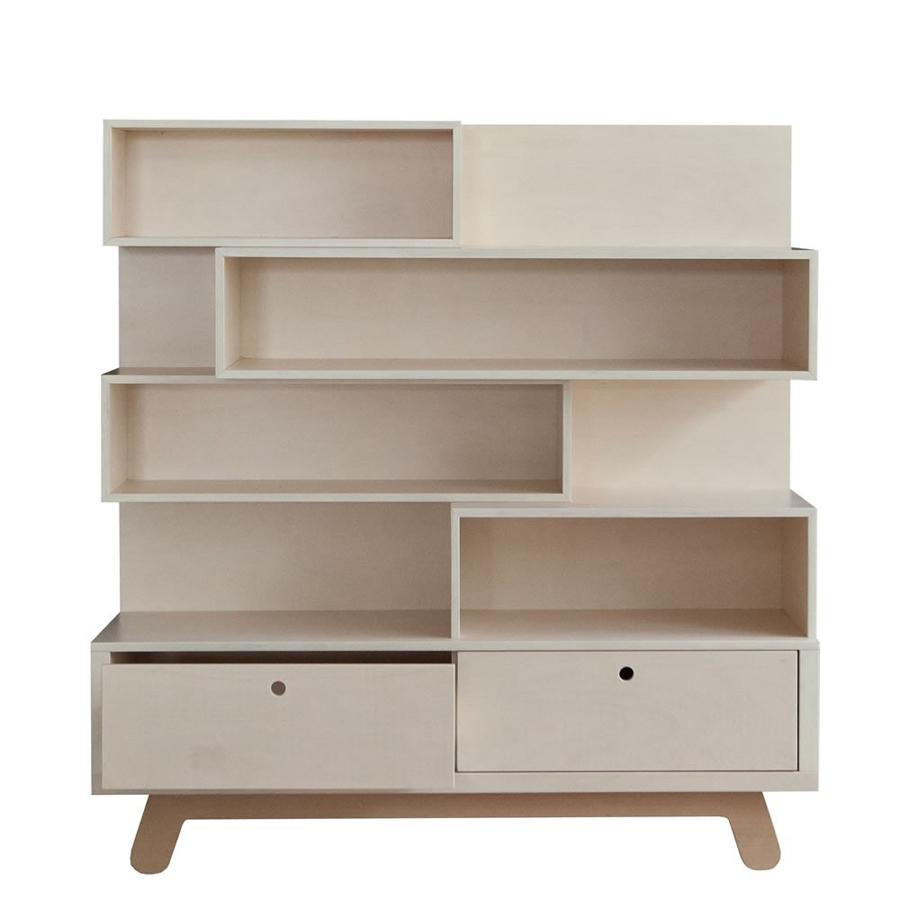 kutikai-peekaboo-bookcase-3e7.jpg