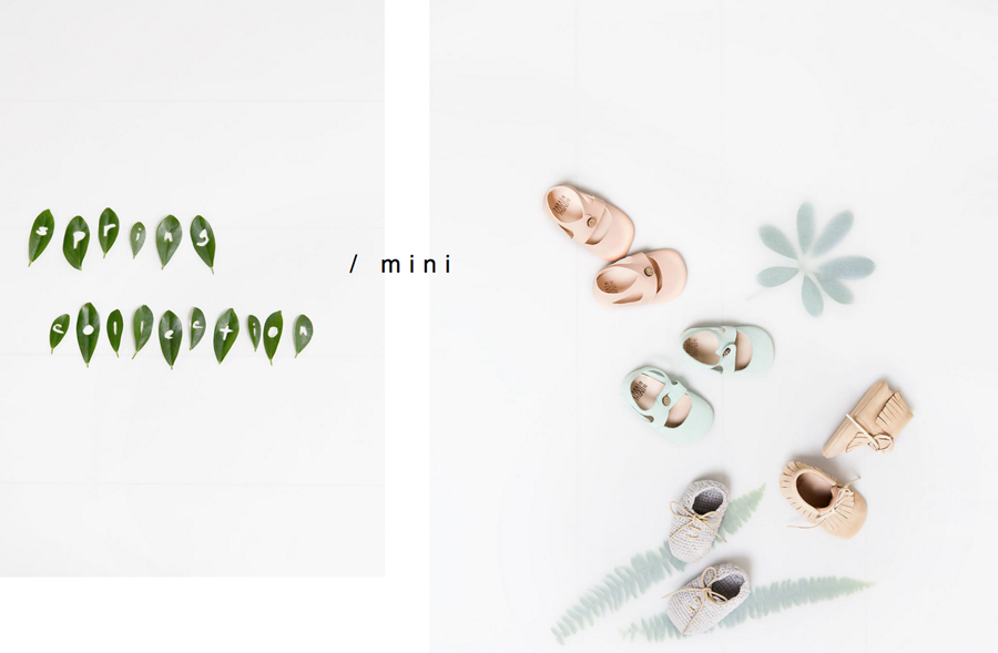 zara-aprilandmay-spring-collection-beeldsteil-1.png