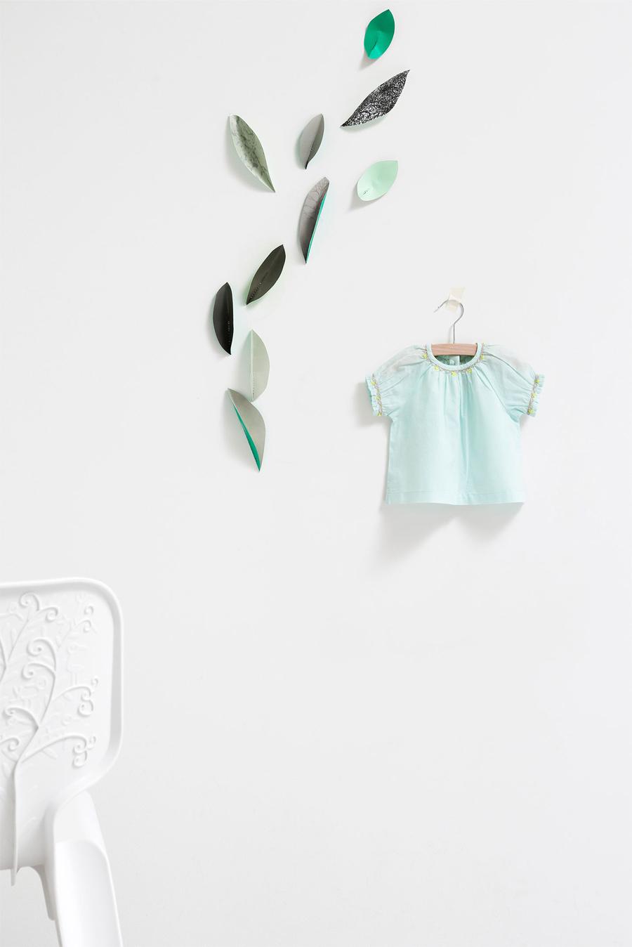 zara-aprilandmay-spring-collection-beeldsteil-6.jpg