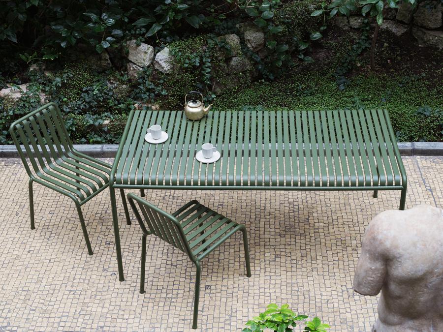 HAY-Palissade-Eettafel.jpg