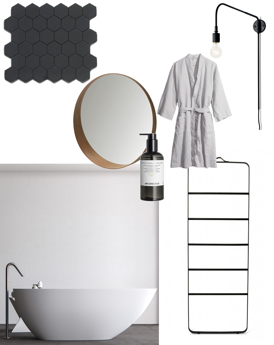 shopping_bathroom-jantineshomerenovation