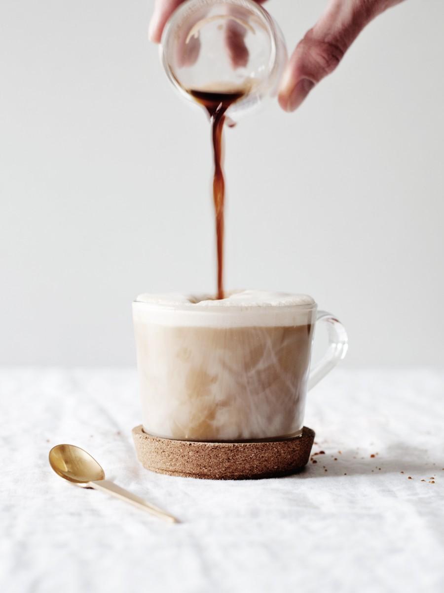 02_coffee_1