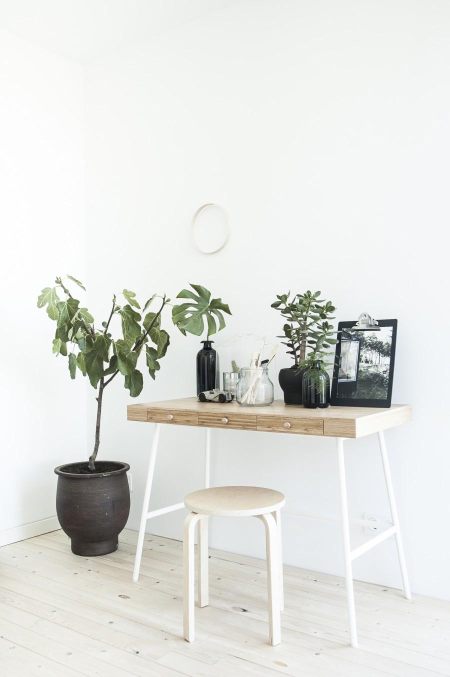 IKEA_office_aprilandmay_01