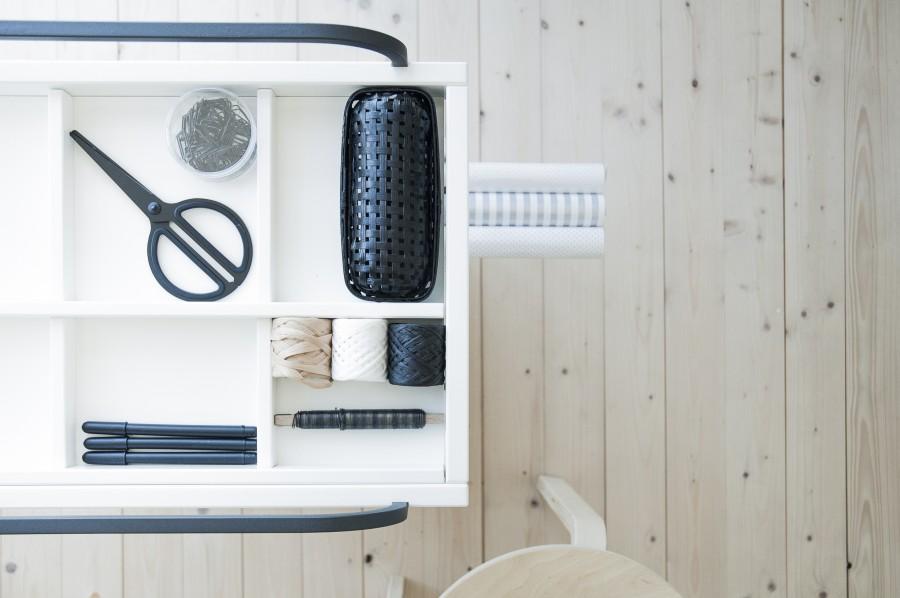 IKEA_office_aprilandmay_03