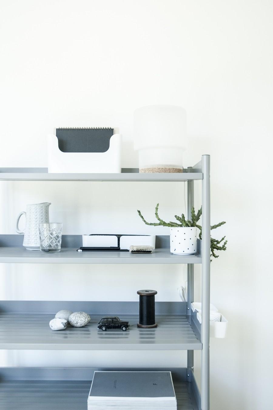 IKEA_office_aprilandmay_05