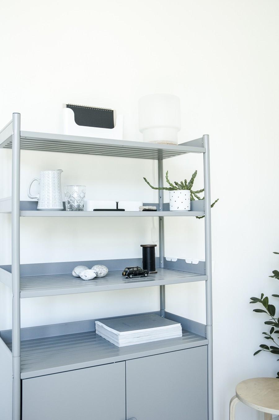 IKEA_office_aprilandmay_04