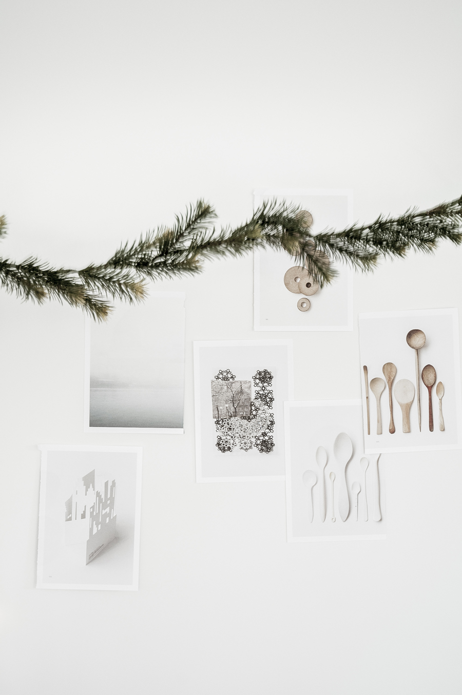 ikea-christmas-diy-aprilandmay-2