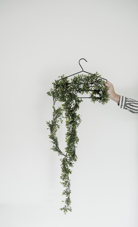 ikea-christmas-diy-aprilandmay-3