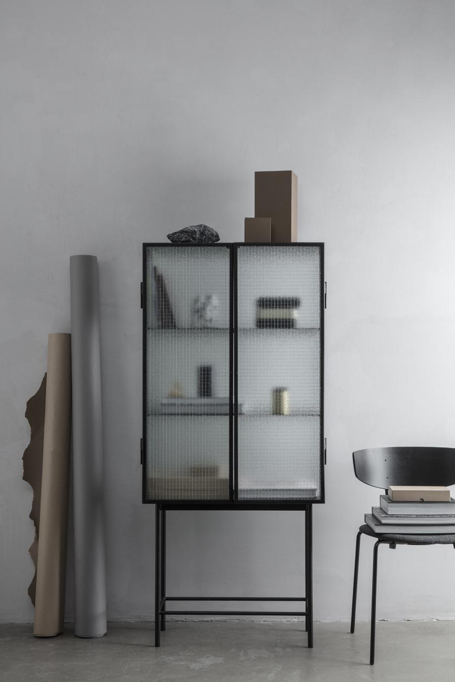 ferm-living-kitchen-news-ss17-1