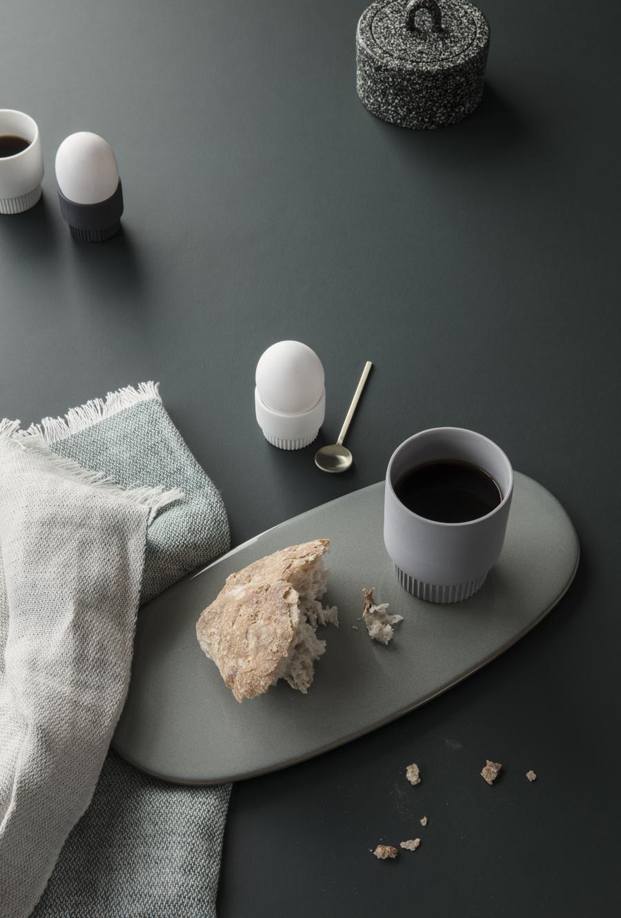 ferm-living-kitchen-news-ss17-5