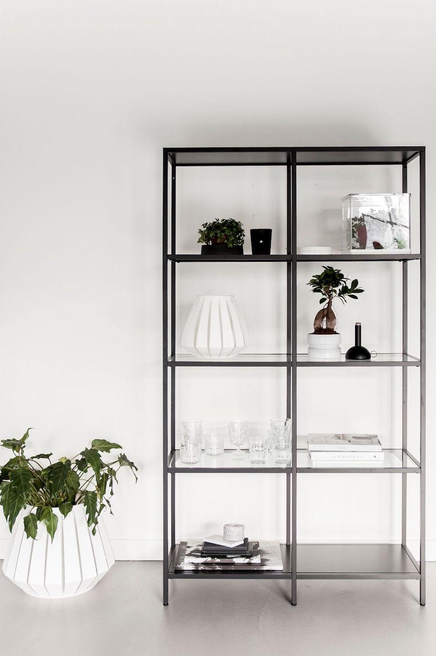 ikea-botanical-januari-3