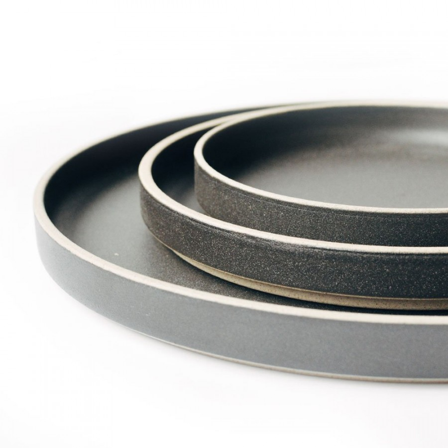 Black-Hasami-Porcelain-Dinnerware-2-TRNK