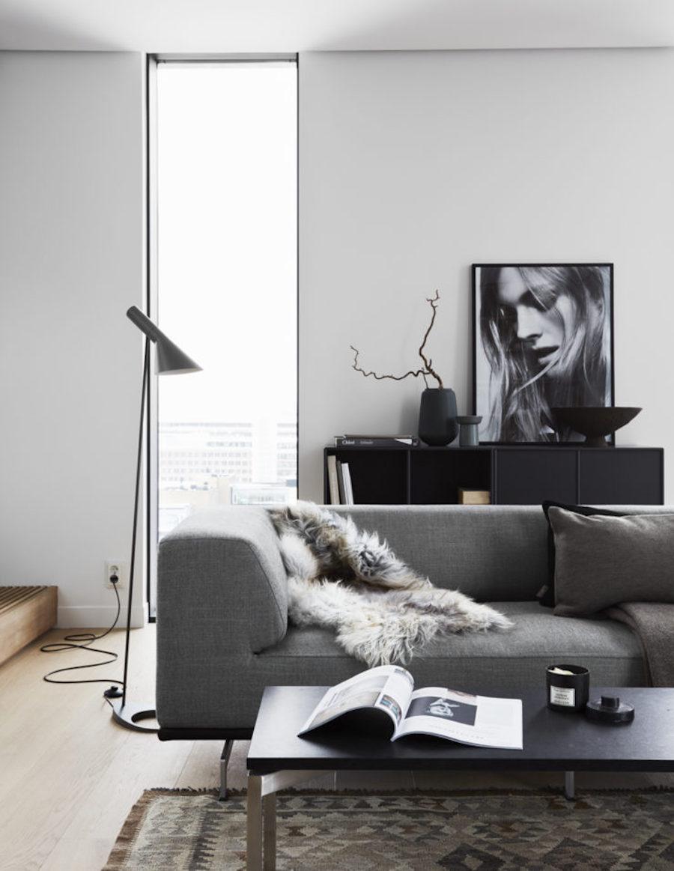 Danish house_1