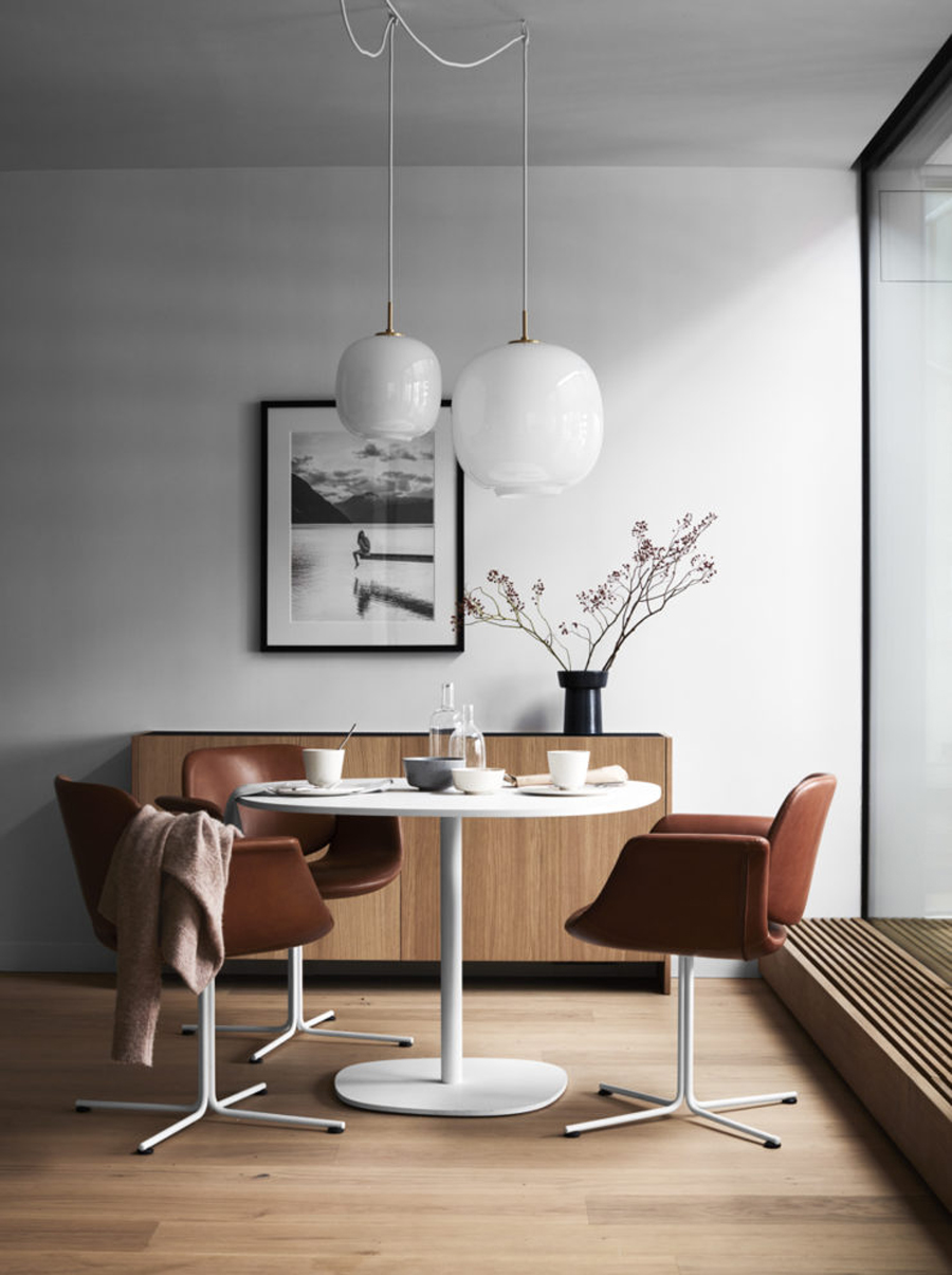 danish-home-interior-3