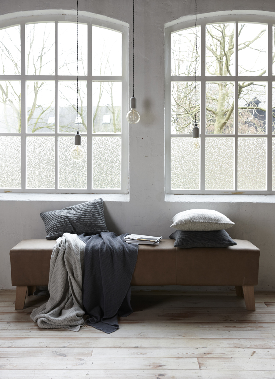 house-in-style-aprilandmay-6