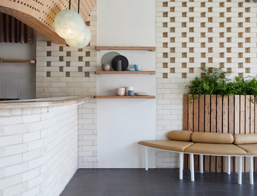 the desert kitchen_5