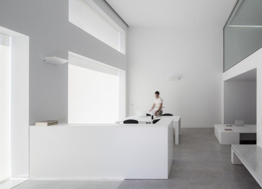 est-living-dot-partners-cointec-office-1