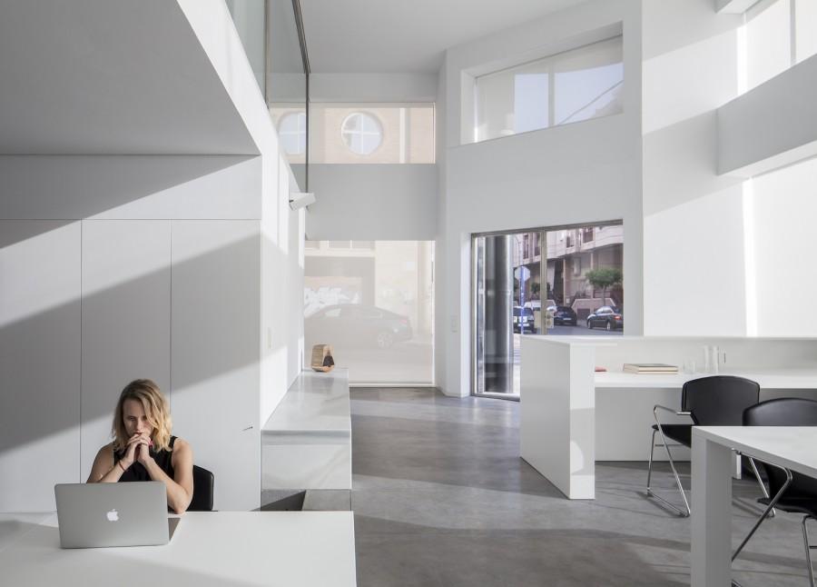 est-living-dot-partners-cointec-office-5