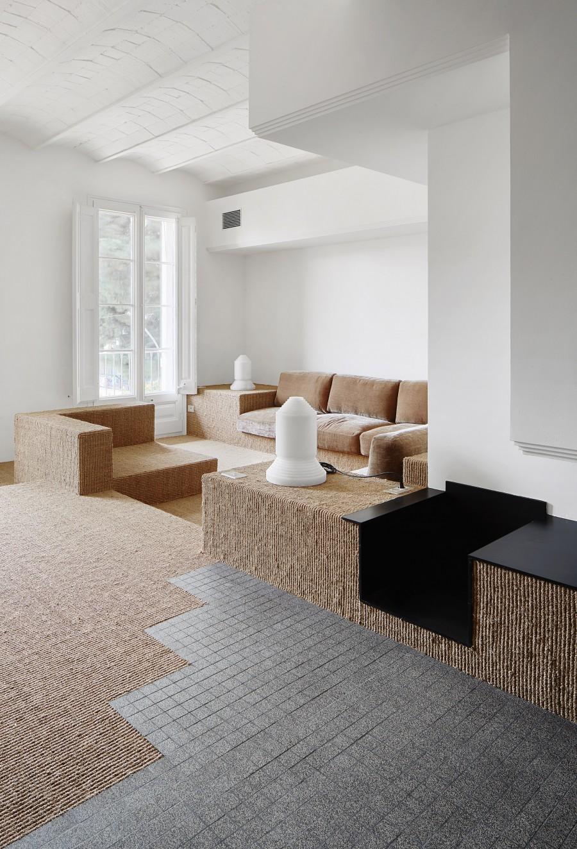 house-girona-barcelona-arquitectura-g-interiors-residential-spain_dezeen_2364_col_3