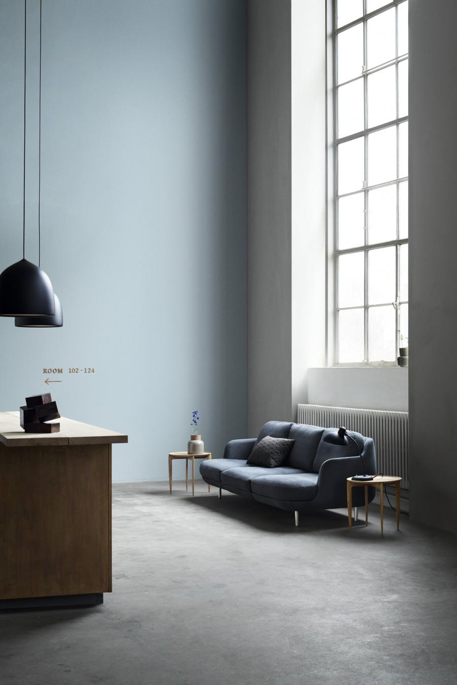 Lune-sofa-aprilandmay2