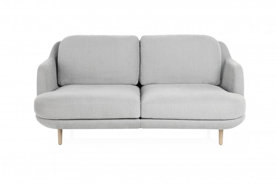 Lune-sofa-aprilandmay3