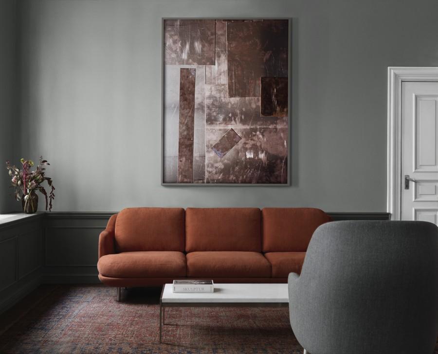 Lune-sofa-aprilandmay4