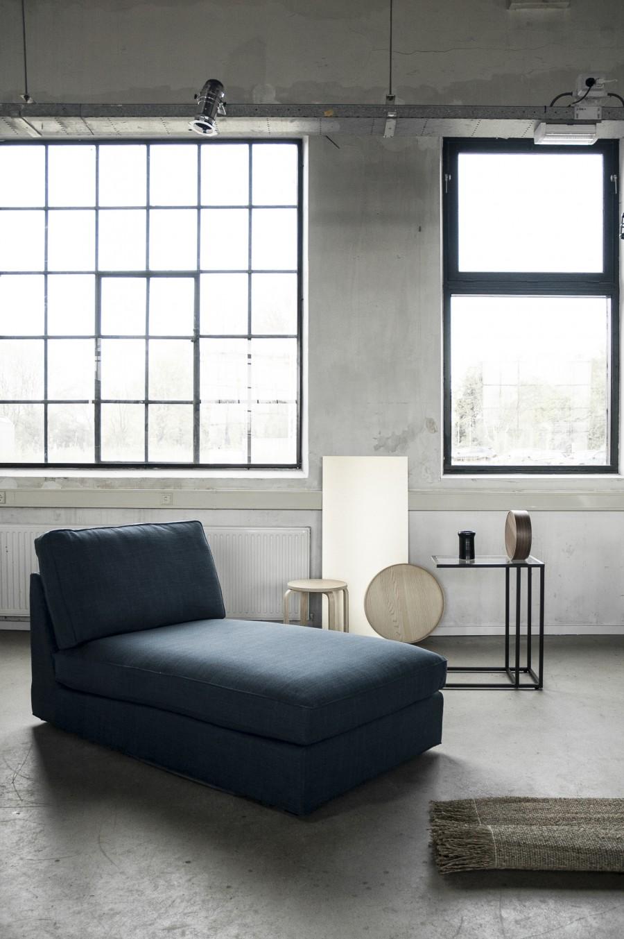 IKEA- STOCKHOLM-107