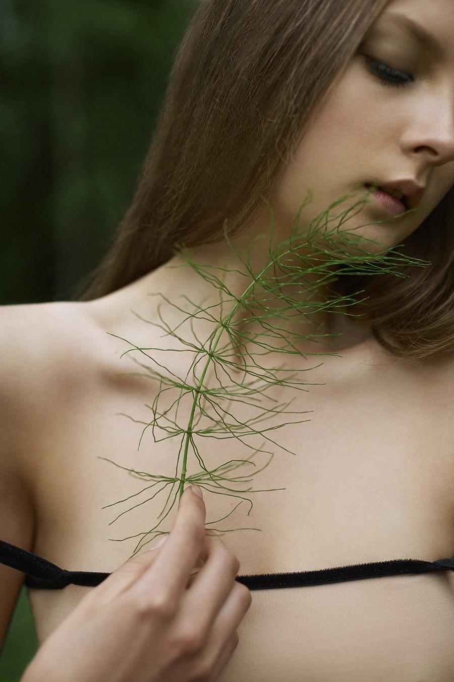 Madara-cosmetics-aprilandmay-5