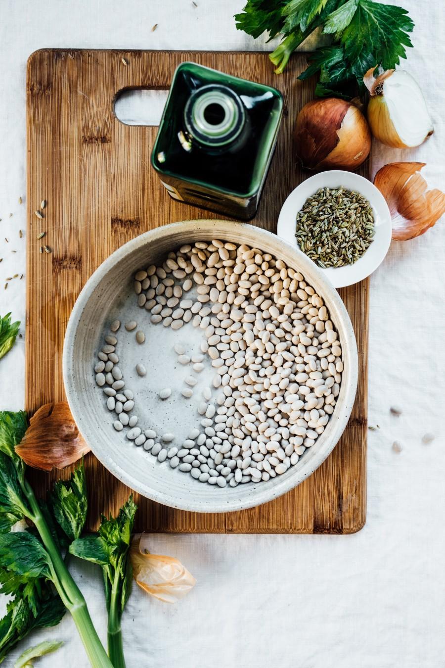 fennel-soup-aprilandmay2
