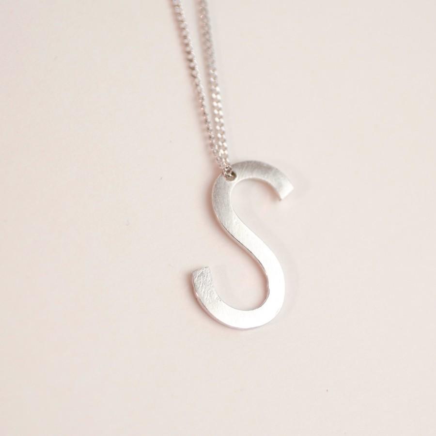 jewerly-alphabet-aprilandmay-2