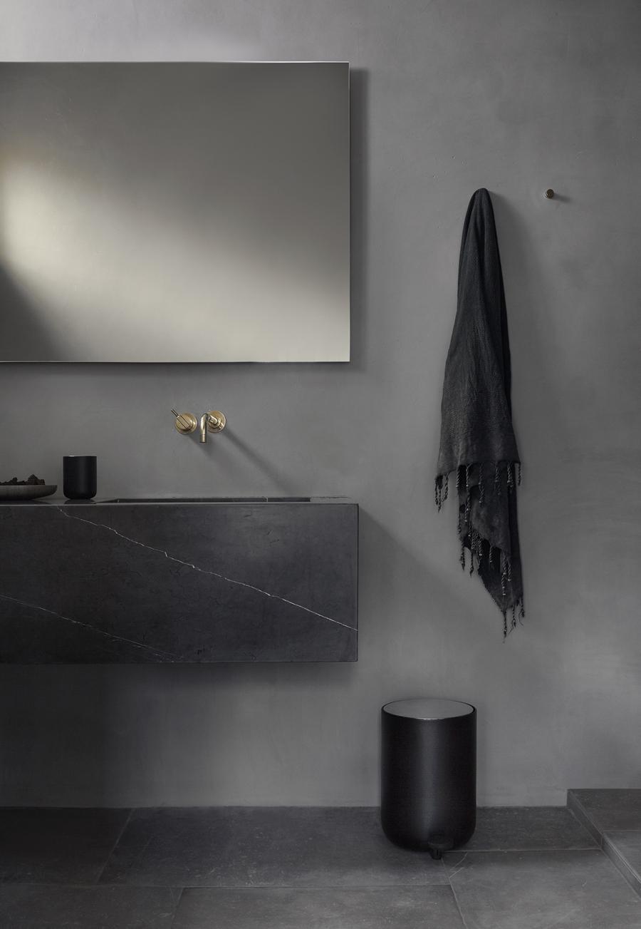 menu-bathroom-aprilandmay1