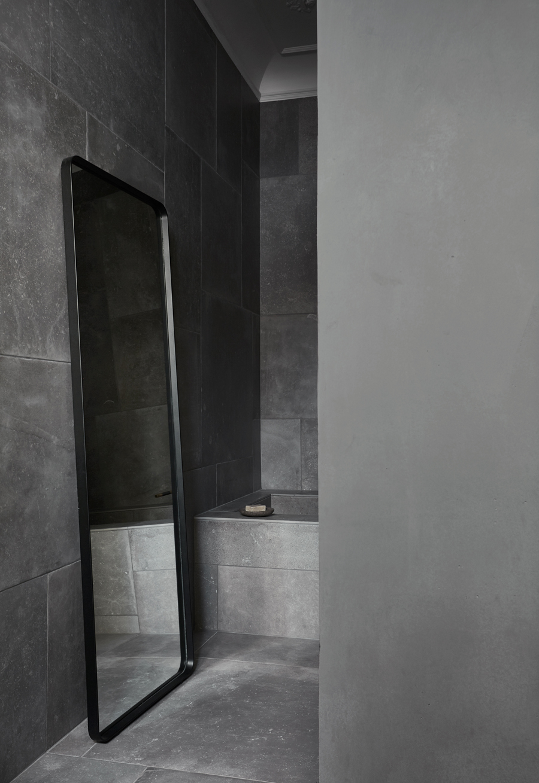 menu-bathroom-aprilandmay4