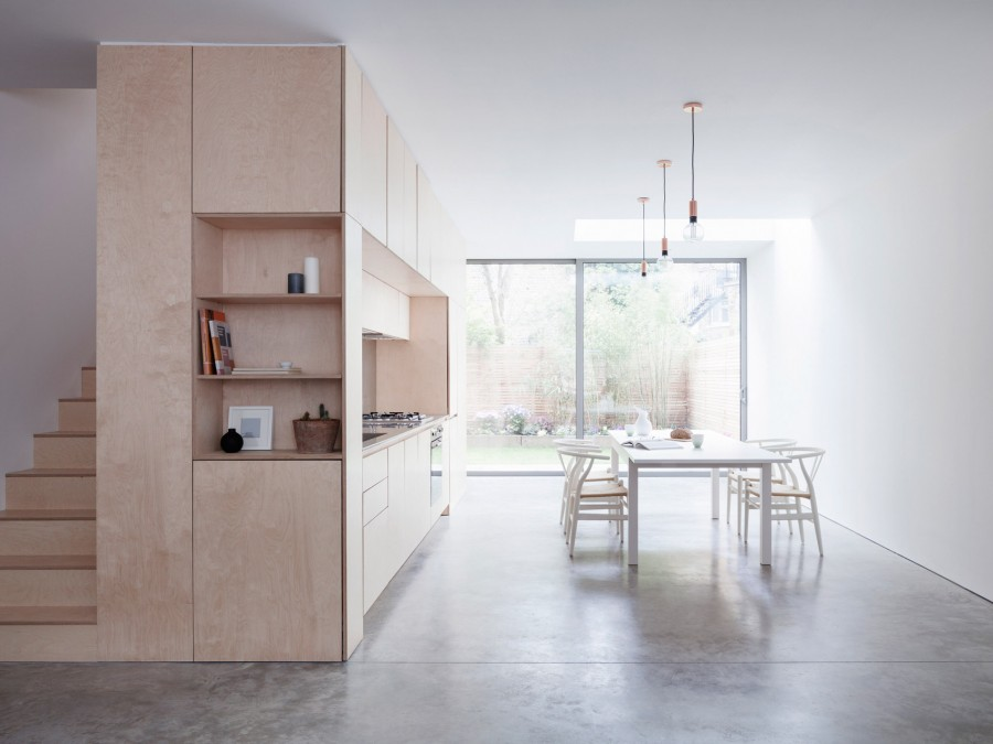 plywood-house-aprilandmay