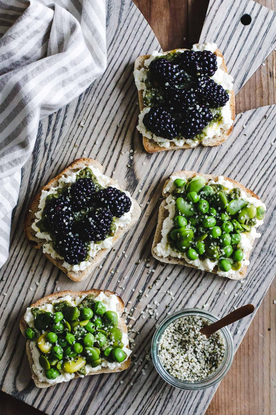 tartines-may-aprilandmay-1